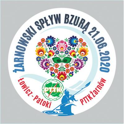 PTTK ŻARNÓW Strona główna